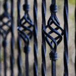 Nowoczesne ogrodzenia dla budynku ma znaczenie na bezpieczeństwo